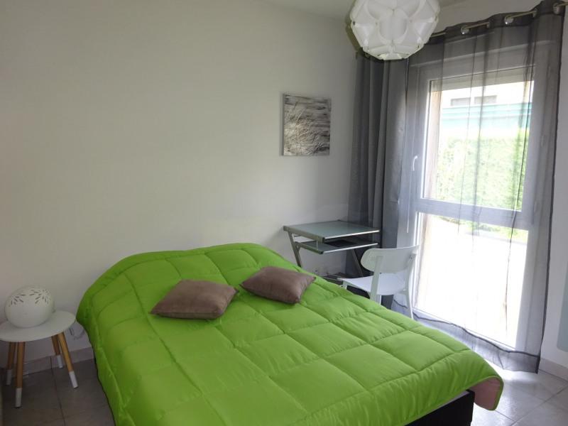 Location maison / villa Neuville-sur-saône 1000€ CC - Photo 7