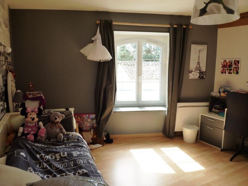 Vente maison / villa Cognac 479000€ - Photo 11
