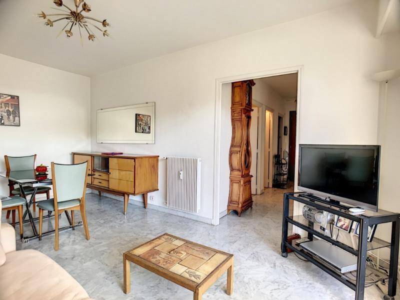 Vendita appartamento Cagnes sur mer 270000€ - Fotografia 3