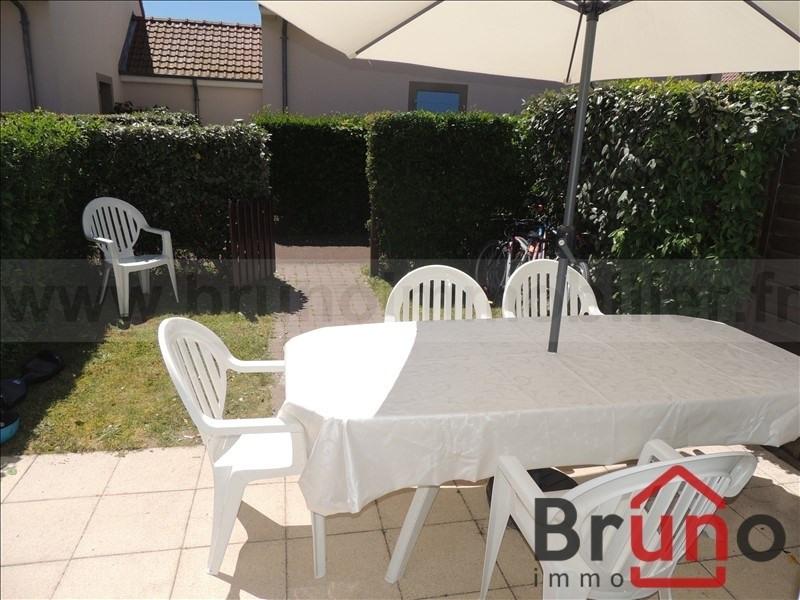 Sale house / villa Le crotoy 177800€ - Picture 6