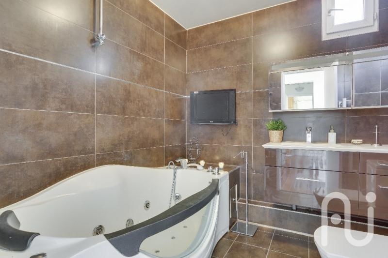 Revenda apartamento Neuilly sur seine 830400€ - Fotografia 8
