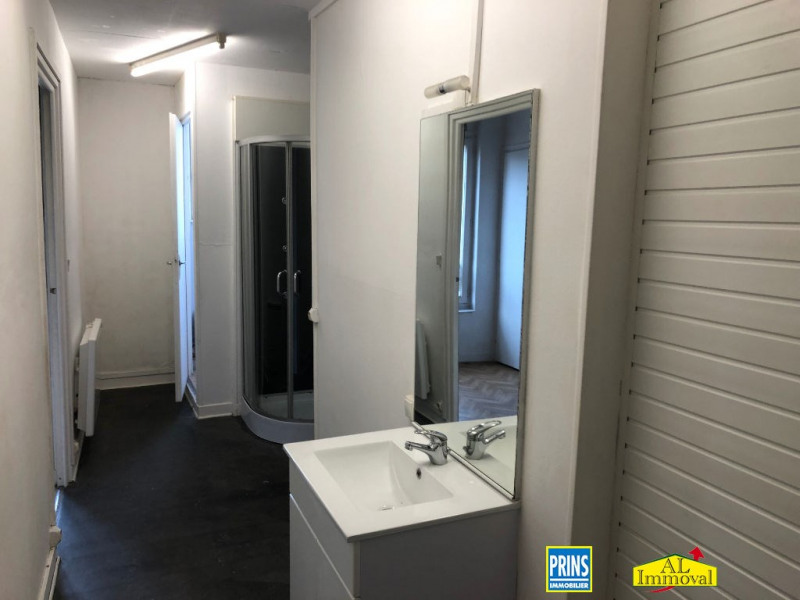 Vente appartement Saint omer 126 000€ - Photo 5