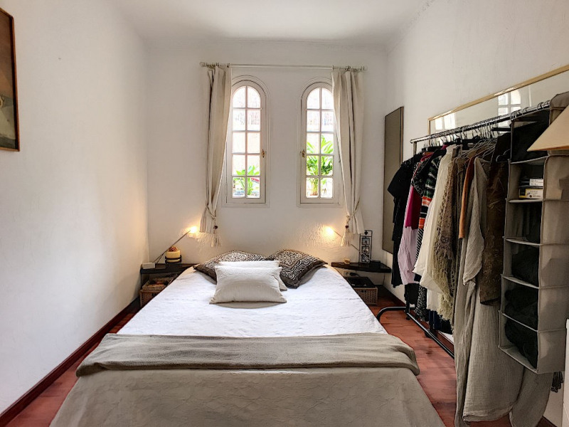 Sale apartment Cagnes sur mer 318000€ - Picture 8