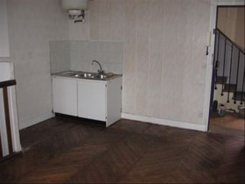 Verkoop  huis Evry 850000€ - Foto 6
