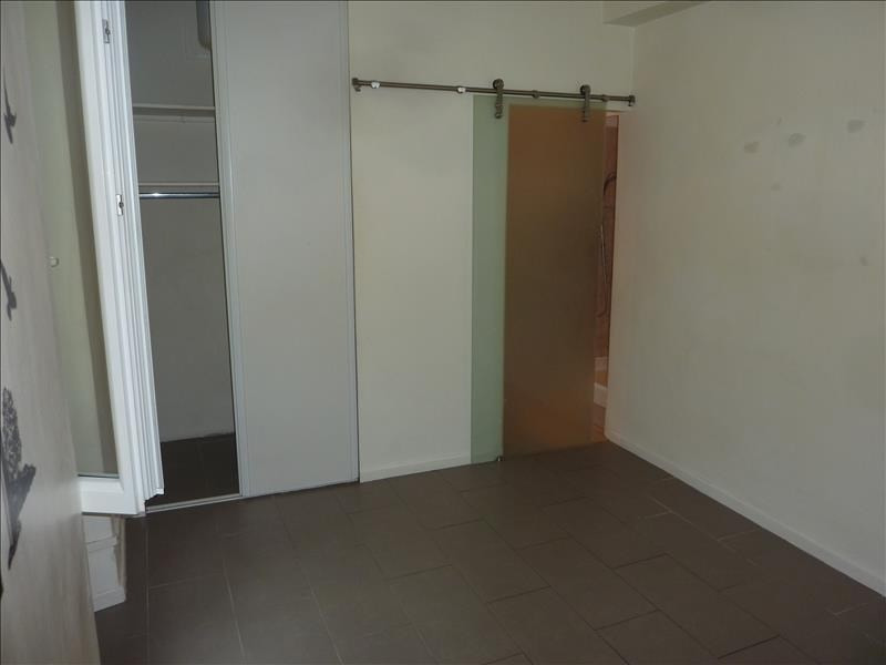 Location appartement Marseille 7ème 382€ CC - Photo 4