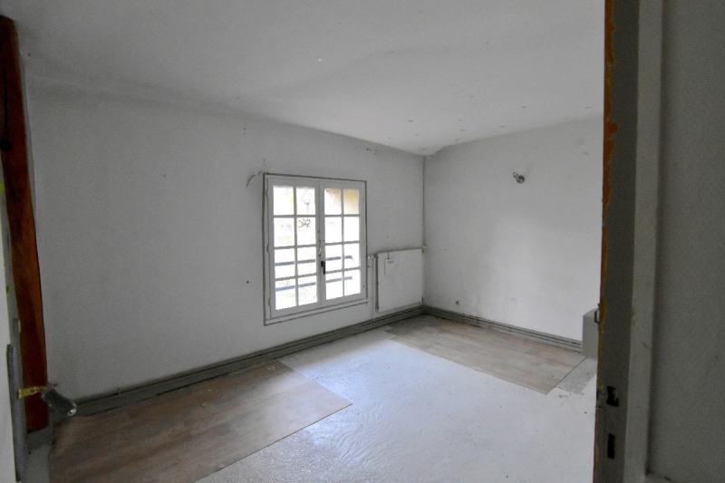 Vente maison / villa Cires les mello 205000€ - Photo 4
