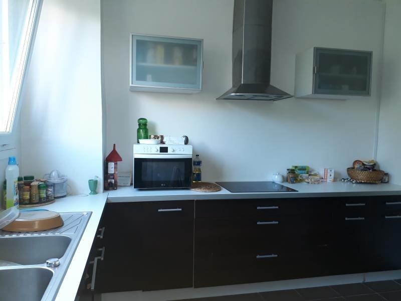 Vente appartement Bordeaux 378000€ - Photo 3