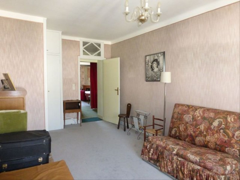 Vente appartement Vichy 139100€ - Photo 7