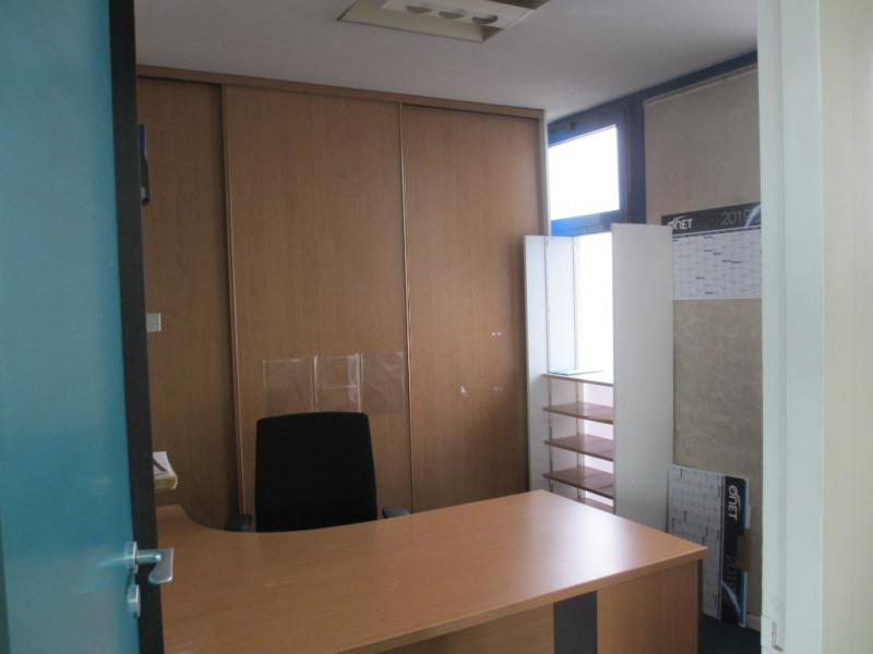 Sale empty room/storage Cran gevrier 185000€ - Picture 5