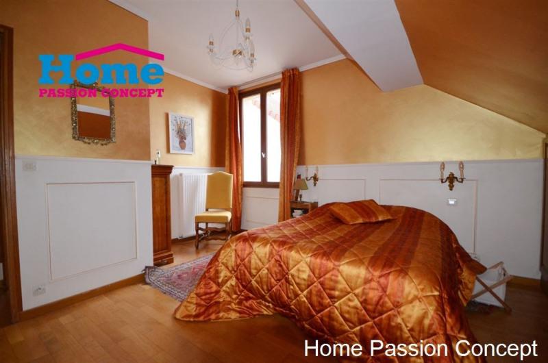 Sale house / villa Nanterre 788000€ - Picture 7