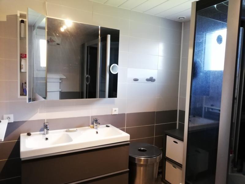 Vente maison / villa Dourges 218500€ - Photo 5