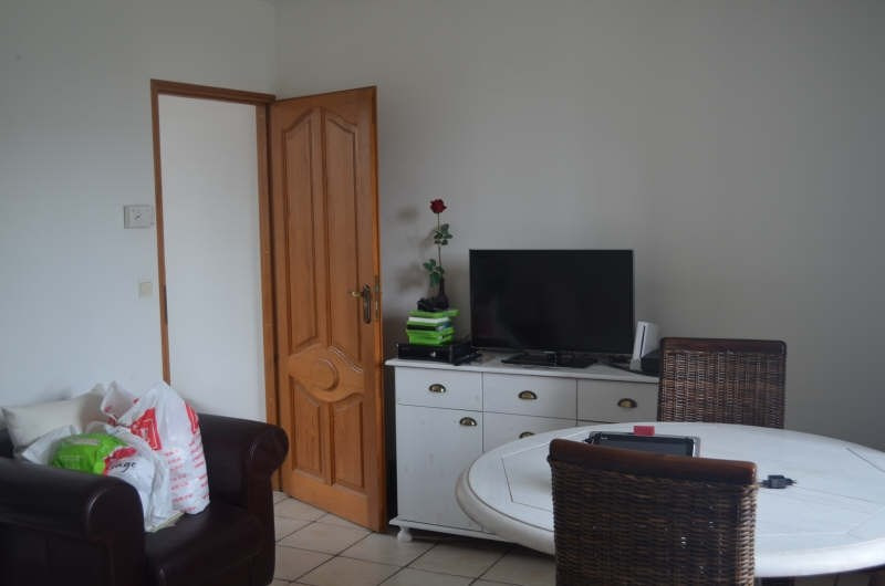 Venta  apartamento Alencon 80000€ - Fotografía 7