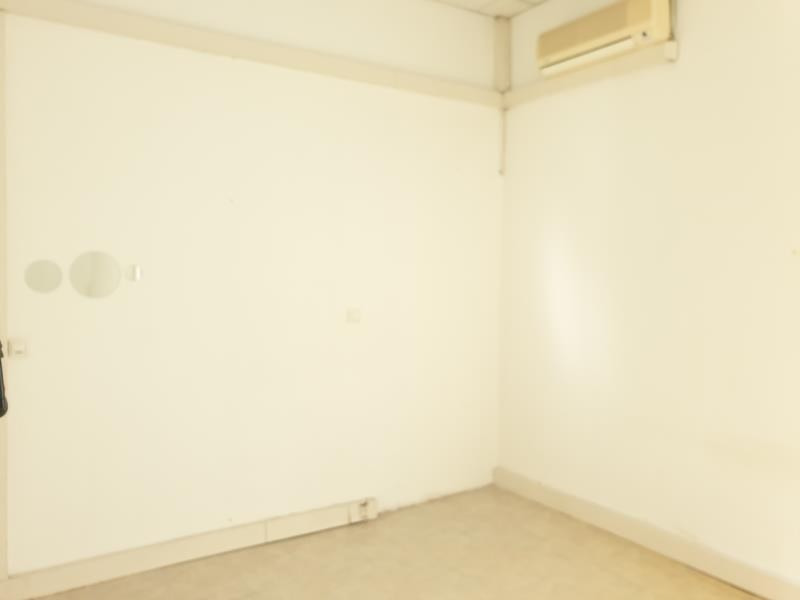 Rental apartment Marseille 1er 531€ CC - Picture 4