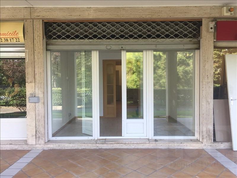 Vente local commercial Aix en provence 118100€ - Photo 6