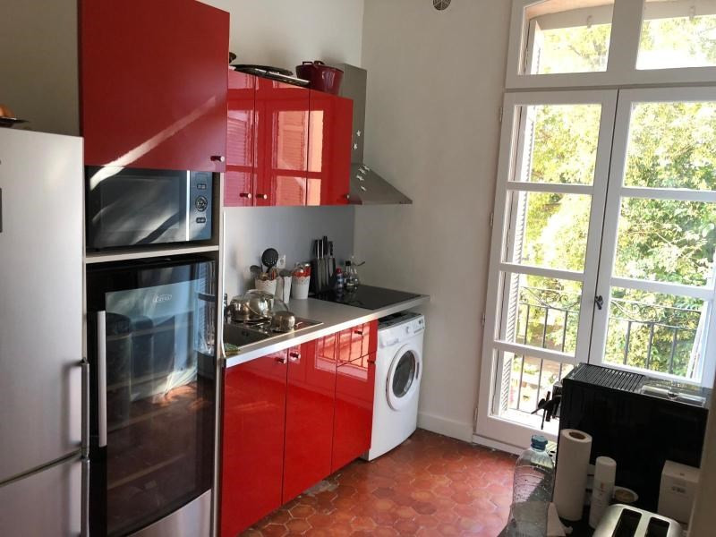 Location appartement Aix en provence 1 127€ CC - Photo 3