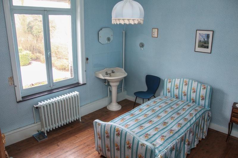 Sale house / villa Hesdin 299000€ - Picture 10