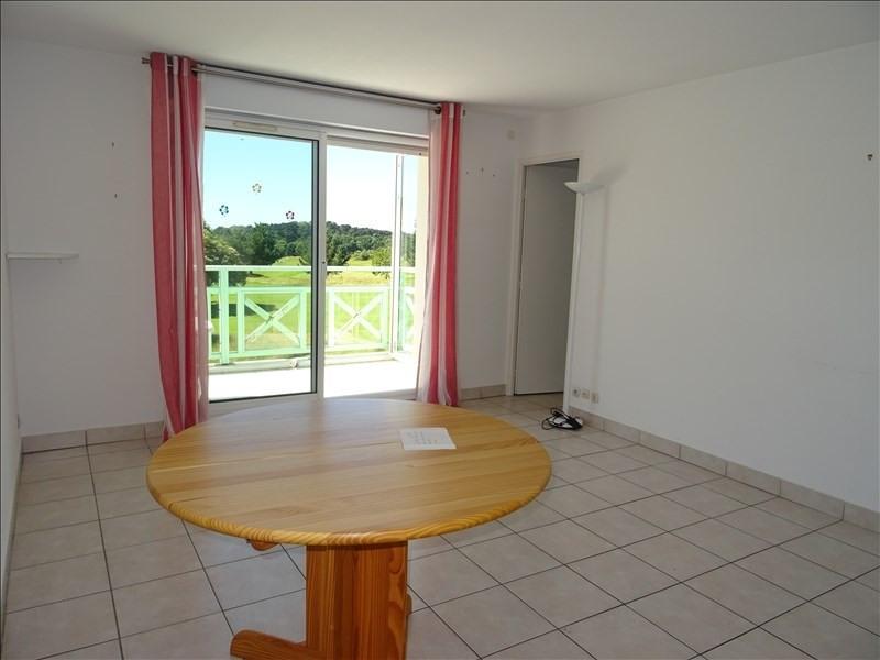 Sale apartment Pornic 158200€ - Picture 3