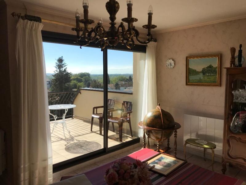 Vente appartement Saint paul les dax 176500€ - Photo 2