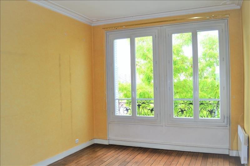 Vente appartement Rueil malmaison 460000€ - Photo 5