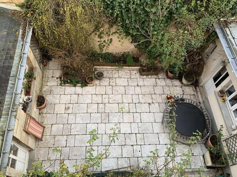 Vente maison / villa Poitiers 420000€ - Photo 1
