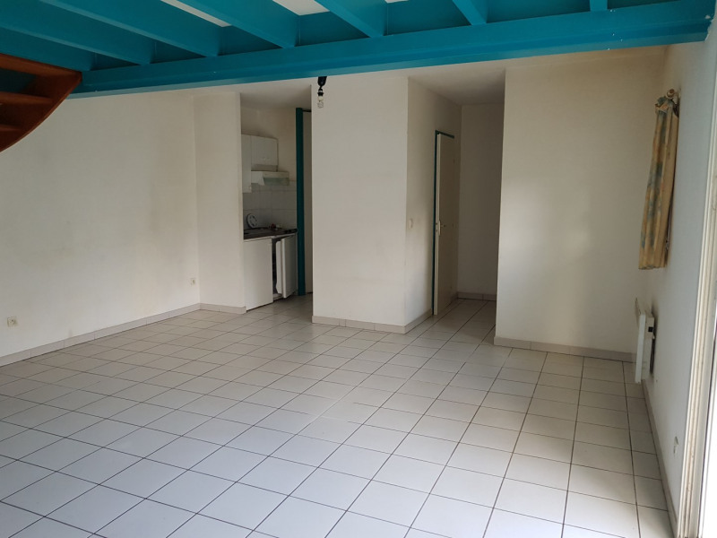Location maison / villa Beautiran 530€ CC - Photo 5