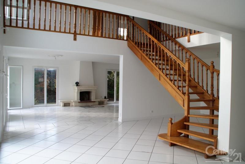 Vente de prestige maison / villa St bonnet de mure 655000€ - Photo 3
