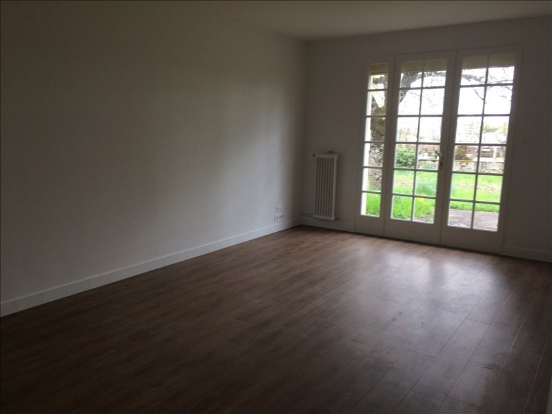 Location maison / villa Niort 720€ CC - Photo 2
