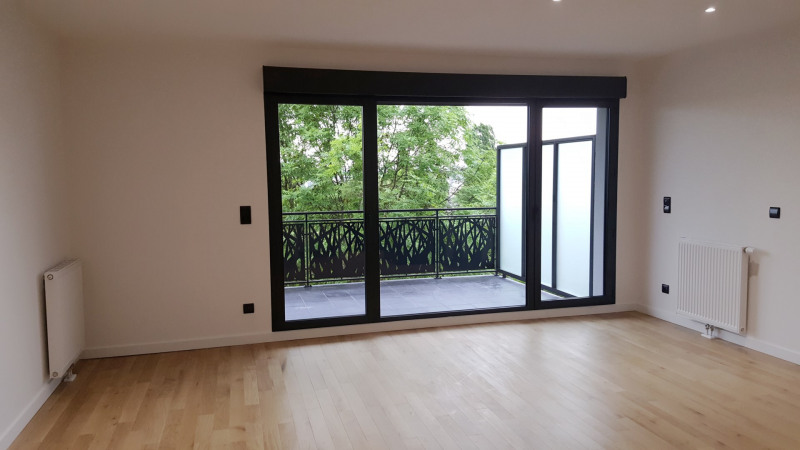 Investment property apartment Noisy le grand 140 000€ - Picture 4