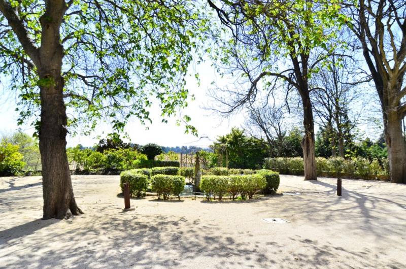 Verkoop  appartement Aix en provence 210000€ - Foto 1