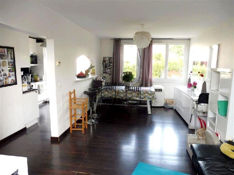 Vente maison / villa Villemoisson-sur-orge 289000€ - Photo 5