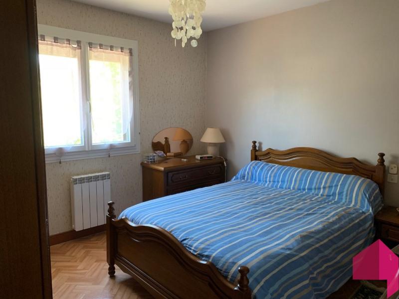 Sale house / villa Dourgne 189000€ - Picture 8