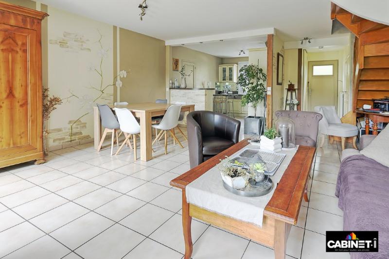 Vente maison / villa Orvault 269900€ - Photo 10