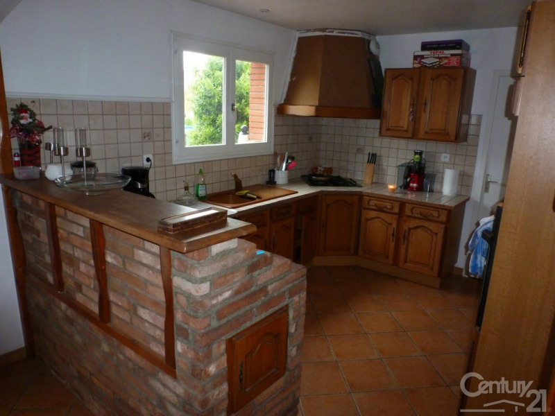 Location maison / villa Tournefeuille 1 476€ CC - Photo 3