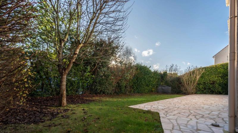 Vente maison / villa Mennecy 447000€ - Photo 13