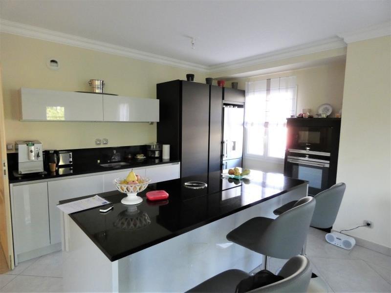 Deluxe sale apartment Sanary sur mer 599000€ - Picture 9