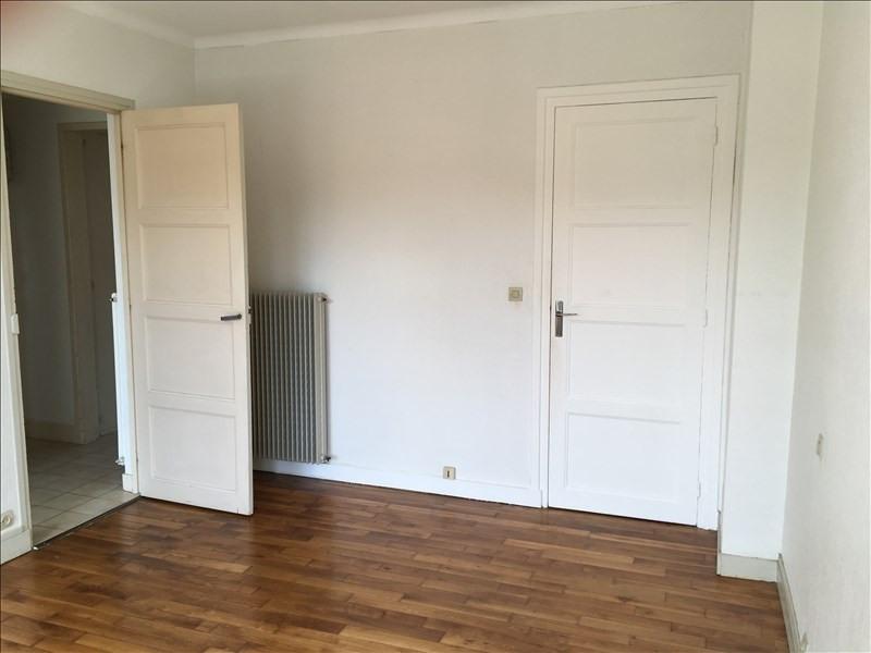 Location appartement Vendome 410€ CC - Photo 7