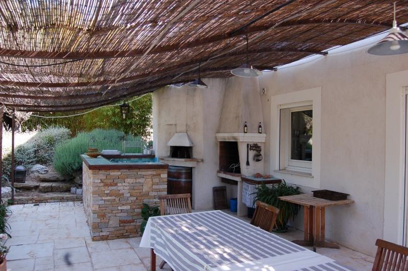 Immobile residenziali di prestigio casa La ciotat 1790000€ - Fotografia 5