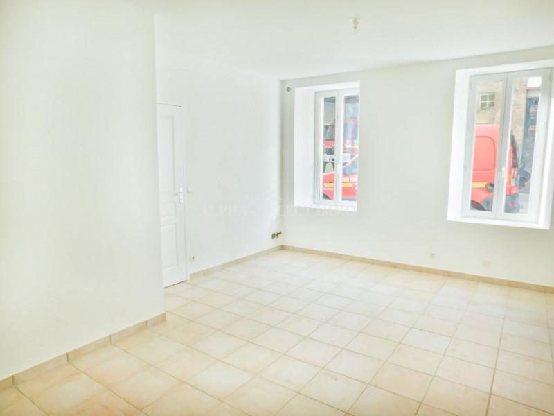 Vente appartement Cogolin 142000€ - Photo 4