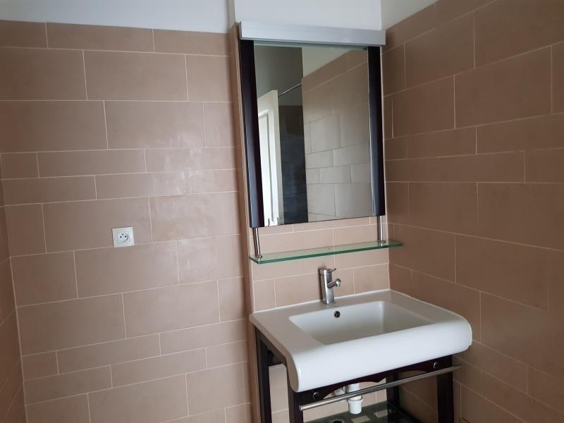Sale apartment St paul 157500€ - Picture 6