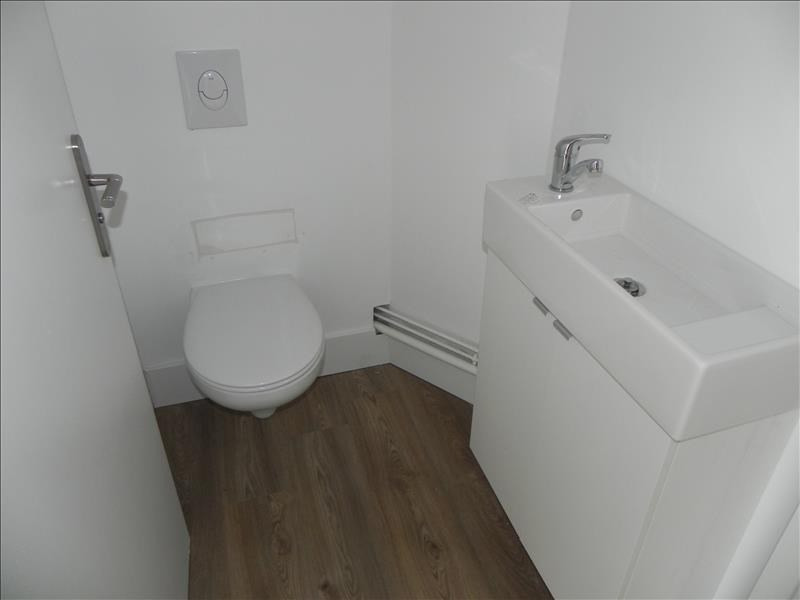 Vente appartement Perros guirec 87 550€ - Photo 6