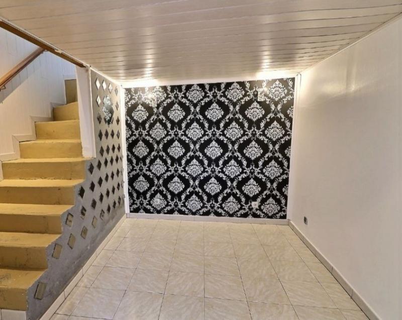 Vente appartement Egly 109200€ - Photo 6