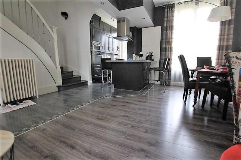 Vente maison / villa Châlons-en-champagne 299000€ - Photo 2
