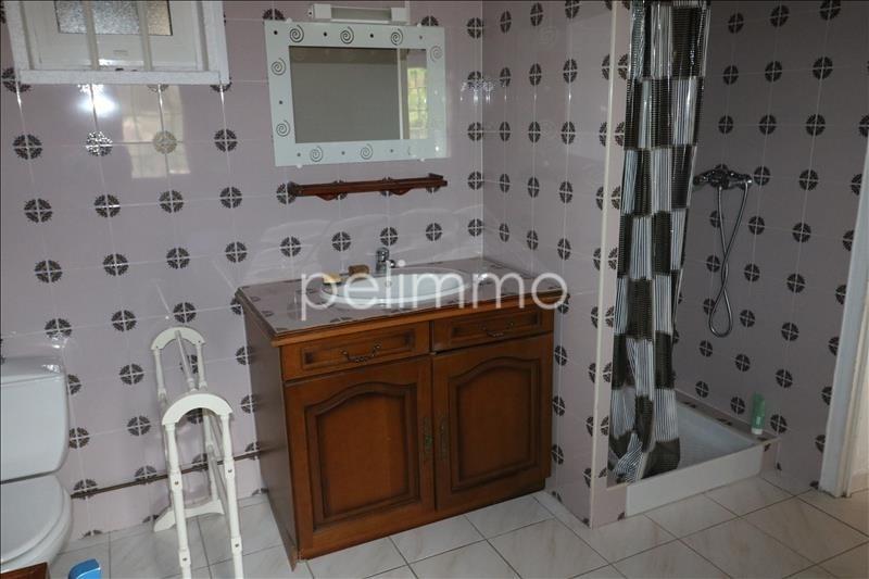 Sale house / villa Salon de provence 330000€ - Picture 8