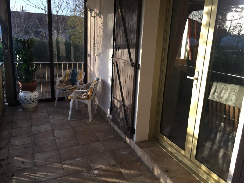 Vente maison / villa La rochelle 446250€ - Photo 12
