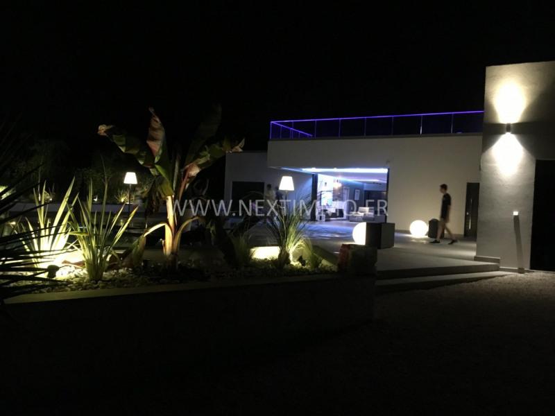 Locação para as férias casa Antibes  - Fotografia 16