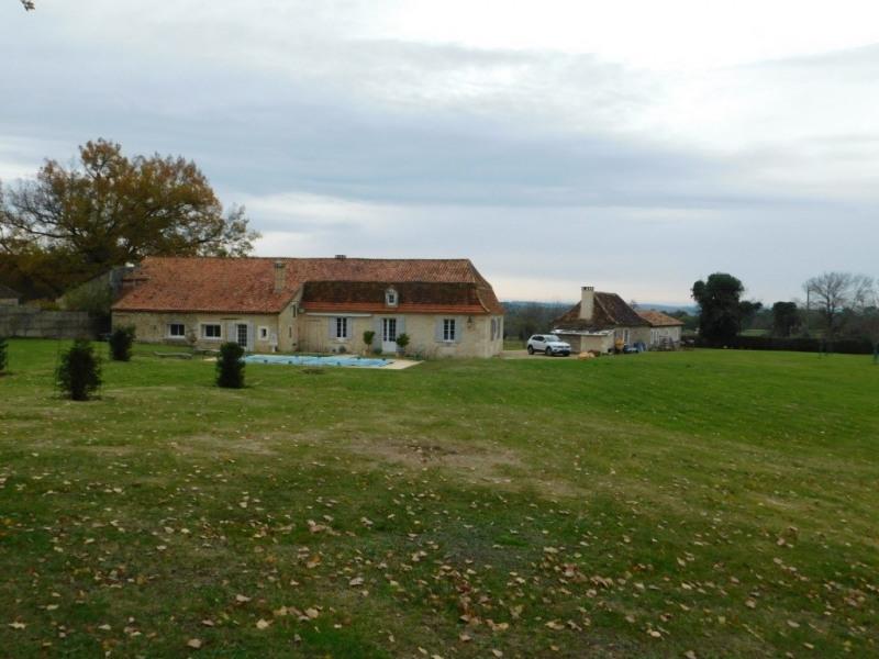 Deluxe sale house / villa La force 630000€ - Picture 5