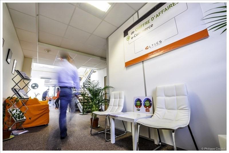 Rental office Lyon 9ème 1200€ HT/HC - Picture 2