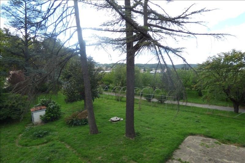 Vendita casa Uzes 420000€ - Fotografia 10