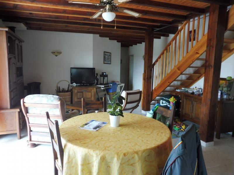 Vente maison / villa Tiffauges 221650€ - Photo 3