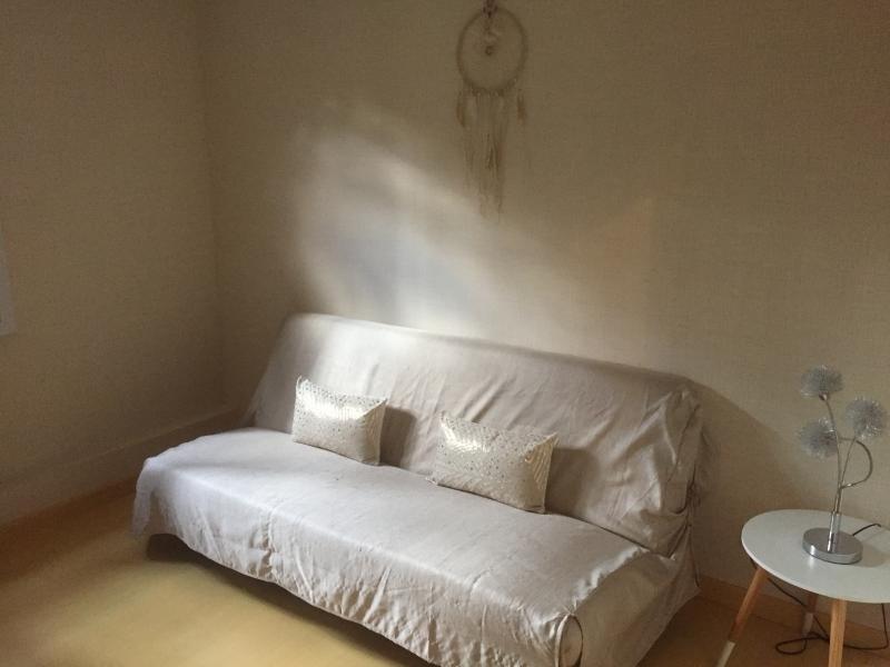Vente maison / villa Monts 239000€ - Photo 5